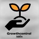 Growthcontrol-addon