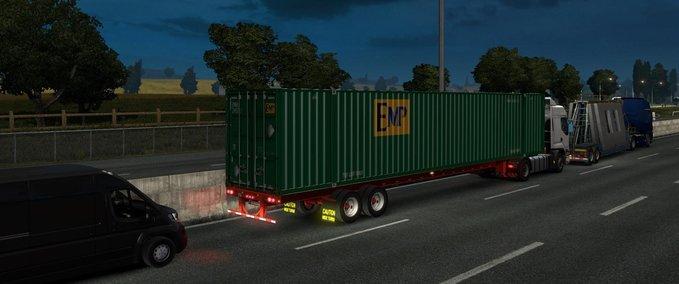 53-ft-container-anhanger-im-strassenverkehr-1-35-x