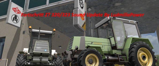 Fortschritt-zt-sounds-v-2-0-by-ludmillapower