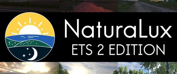 Naturalux-ets-2-edition-enhanced-graphics-and-weather-1-35-x