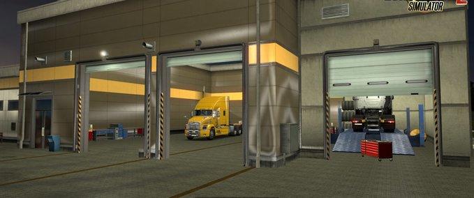 Neue-prefabs-service-stationen-1-1-35-x