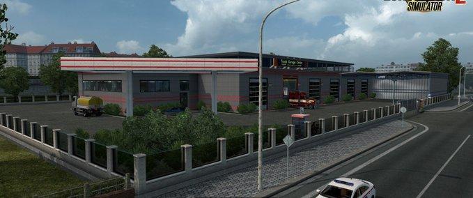 Neue-prefabs-von-firmen-garagen-und-service-stationen-v2-0-1-35-x