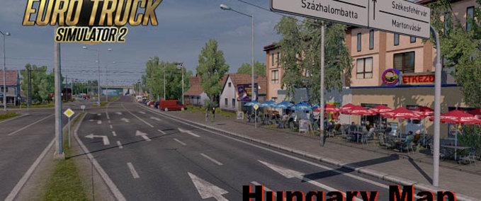 Dx11-hotfix-fur-die-ungarn-karte-v0-9-28a-1-35-x