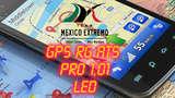 Ats-gps-rg-pro-1-01-led-fur-mexico-extremo-1-35-x