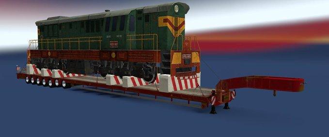 Oversized-cargo-v4-0-v4-1-fur-die-karte-die-weiten-russlands-v-7-5-1-35-x