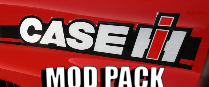 Case-ih-mod-pack
