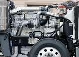 Ats-kenworth-w900-motoren-sound-paket-1-35-x