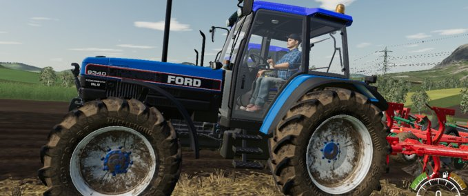 Ford-new-holland-40-serie-pack