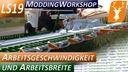 Bigx-1180-mh-edition-aus-dem-modding-workshop