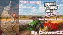 Fs19-gta-vice-city-music-soundtrack-in-menu