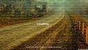 Fs19-menu-background-autumn-dirt-road