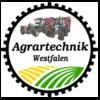 Lohnunternehmen-westfalen-ls19
