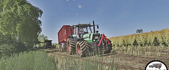 Deutz-fahr-agrostar-6-61-by-agrartechnik-westfalen-ls19