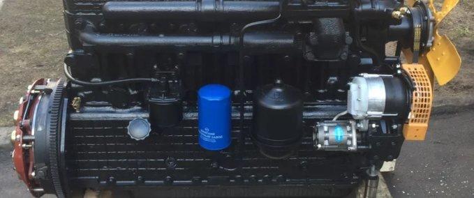 D-260-sounds