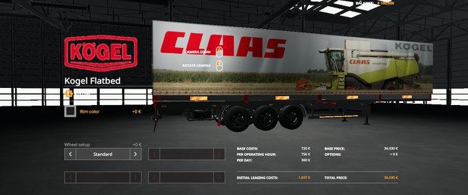 Fs19-claas-kogel-autoloader-trailer