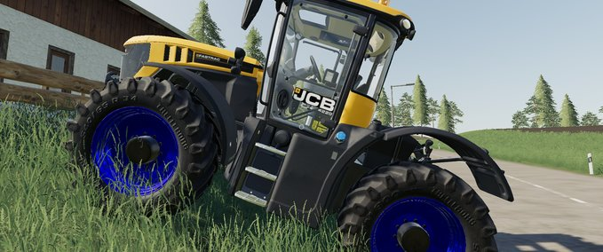 Jcb-4220-sonderling-by-raser-0021