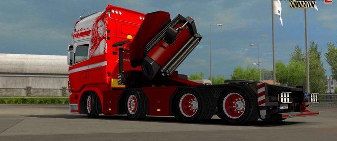 Scania-rjl-kran-addon-1-35-x