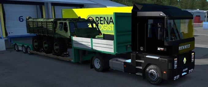Renault-ae-magnum-1990-dx11-1-35-x