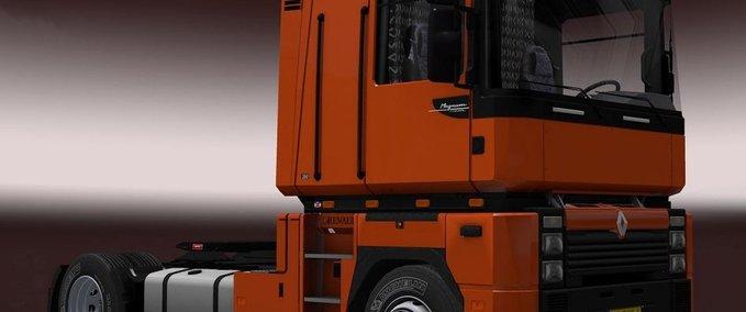 Renault-magnum-integral-interieur-1-35-x