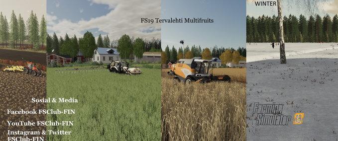 Fs19_tervalehti_multifruit