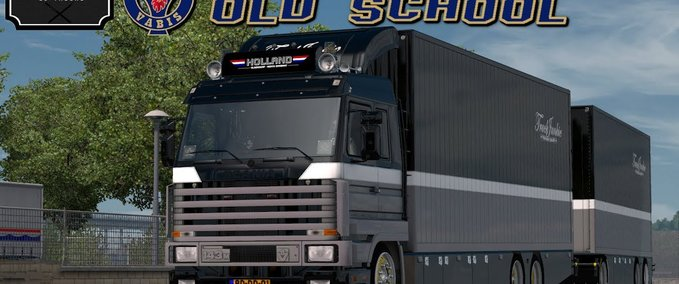Truckjunkie-scania-143-1-35-x