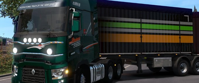 Renault-range-t-by-rta-real-update-1-35-x