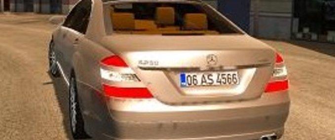 Mercedes-benz-s350-2009-1-35-x