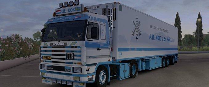 Scania-143m-p-b-kok-anhanger-fix-1-35-x