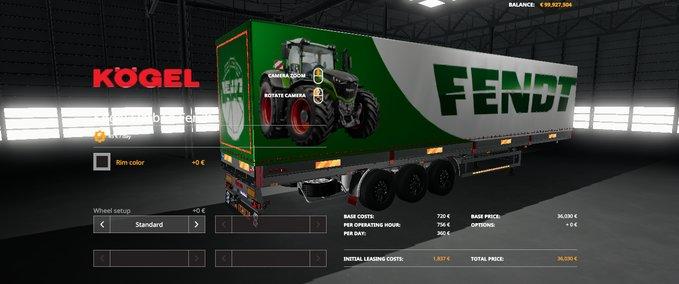 LS 19 Mods - Landwirtschafts Simulator Mods   modhoster com