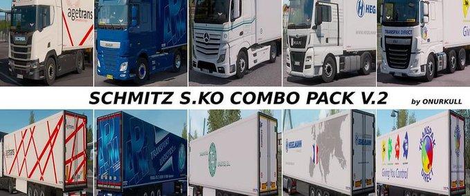 Schmitz-s-ko-combo-paket-1-35-x