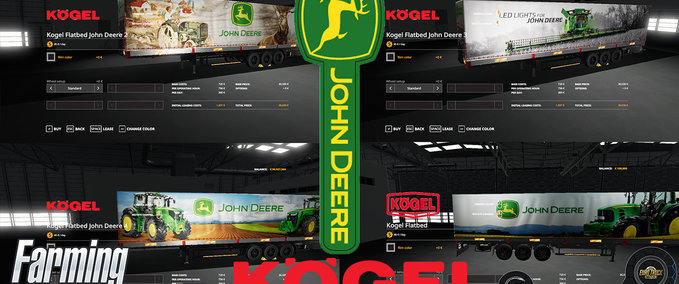 Fs19-john-deere-kogel-pack-trailers-by-crowercz
