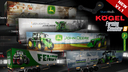 Fs19-mega-kogel-trailers-pack