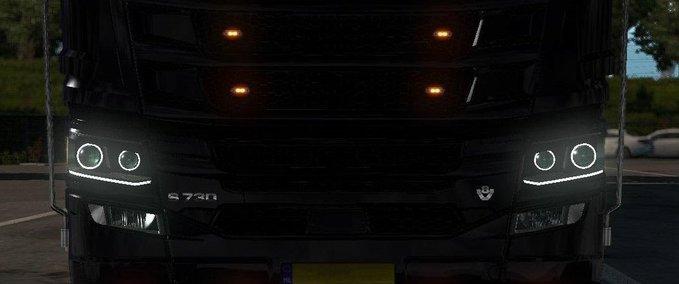 Power-on-all-wheels-scania-1-35-x