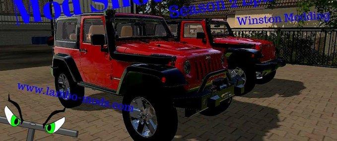Jeep-wrangler--5
