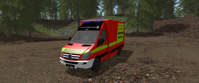 Fire-technology-was-rtw-skin-munchen