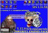 Pack-leistungsstarke-motoren-getriebe-v-12-0-fur-ats-1-35-xx