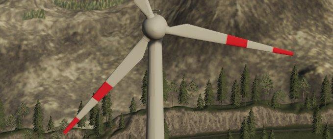 Enercon-windkraftanlagen-gross