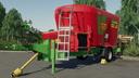 Strautmann-vertimix-2401-futtermischwagen-mit-24m-ladvolumen