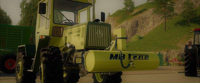 Mb-trac-gewicht--6