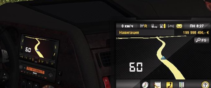 903218