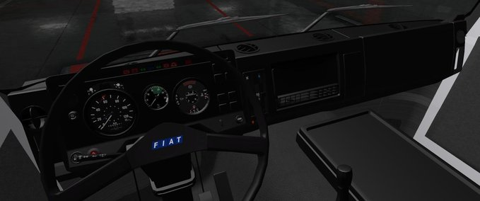 Fiat-iveco-619-1-35-x