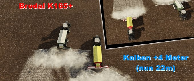 Bredal-k165--2