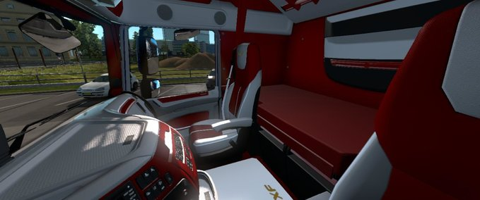 Daf-euro-6-rot-weisses-interieur-1-35-x