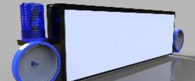 Lightbox-mit-scheinwerfern-auf-slots-1-35-x