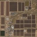 California-central-valley--4