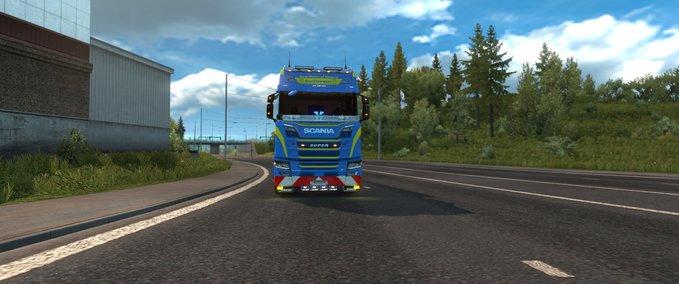 Scania-r-skin-von-der-firma-martin_wittwer_ag-schweiz