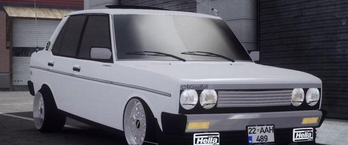 Fiat-tofas-se-131-1-35-x