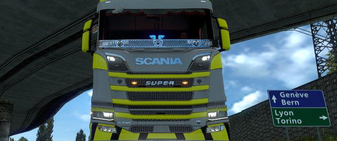 Scania-r-skin-von-der-firma-dornbierer_ag-schweiz