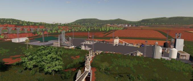 Mining-construction-economy--2
