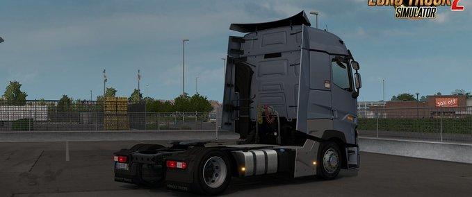 Low-deck-chassis-addon-fur-scs-renault-range-t-1-35-x